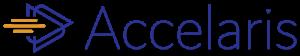 Accelaris logo